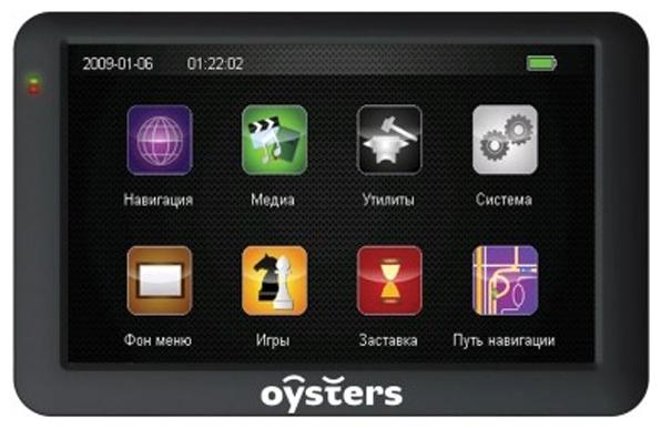 Prestigio Geovision 5300 Обновить Карты
