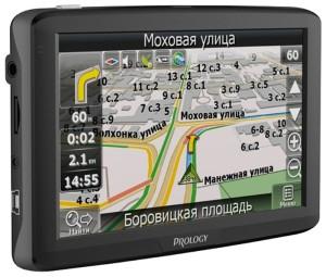 программа для обновления навигатора Prestigio скачать бесплатно - фото 7