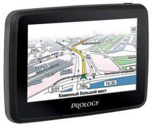 карты навител для навигатора prology скачать бесплатно